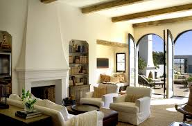 design 101 how to define interesting home decorating styles list
