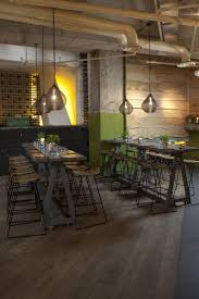 Restaurants Interior Designers by 132 Best Images About Szybka Pizza On Pinterest Pizzeria Design