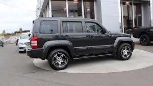 charcoal black jeep 2011 jeep liberty sport dark charcoal pearlcoat bw552737 mt