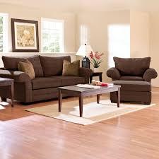 twilight sleeper sofa review dwr twilight sleeper sofa craigslist on furniture design ideas in hd