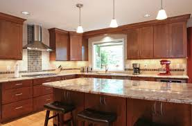 custom 10 kitchen remodeling designers design ideas of best 25