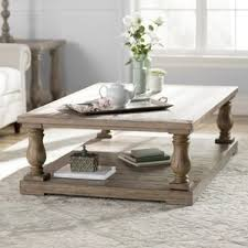 Country Coffee Table Coffee Table Country Style Coffee Tables Table Furniture