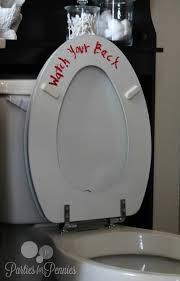 bathroom bathroom bathroom design appealing fun home decorating