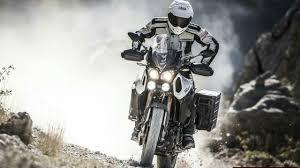 Adventure Motorcycle Tires Best Adventure Touring Motorcycle 2017 Adventure Bikes 2017 Re