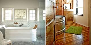 Bathroom Tile Design Ideas Tile Backsplash And Floor Designs - Bathroom flooring designs