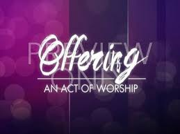 worship backgrounds christian graphics and powerpoint