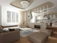 Amazing Pop Ceiling Design For Living Room False Ceiling - Pop ceiling designs for living room