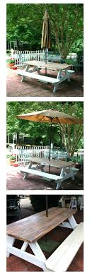 picnic table covers walmart picnic table covers walmart tablecloth target painted tables patio