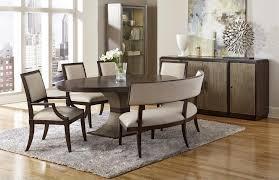 accessories for dining room table luxury furniture u0026 accessories tampa andrea lauren elegant interiors