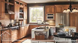 Nj Kitchen Cabinets Kitchen Cabinets Kitchen Remodeling Kitchen Renovation