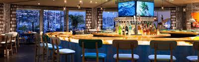 M Resort Buffet by Vessel Restaurant Shelter Island Kona Kai Resort U0026 Spa
