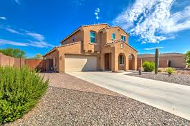 san tan valley and queen creek homes for sale in north pinal