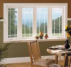 window ideas for kitchen 67 best kitchen windows images on kitchen windows