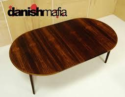 bedroom furniture danish modern dining room furniture compact