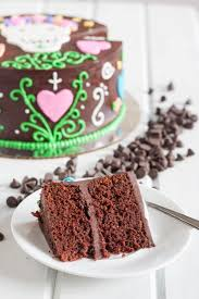 mexican chocolate cake goodie godmother a recipe and lifestyle