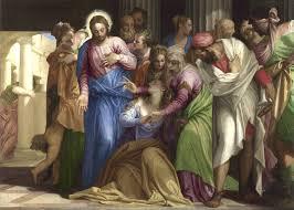 titian tintoretto veronese rivals in renaissance venice musée