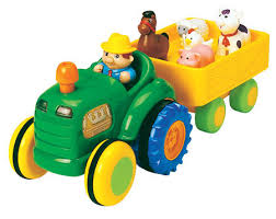 top toys for 1 year boys