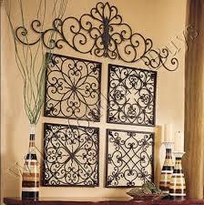 best 25 iron decor ideas on wrought iron wrought