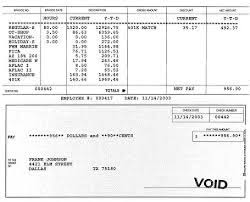 pay stub template create pay stubs paystub templates fake pay