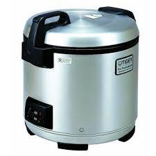 rice cooker black friday deals best buy tiger commercial rice cooker jnoa360 20 cup rice cookers