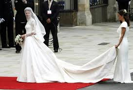 expensive wedding dresses 20 most expensive wedding dresses lifedaily