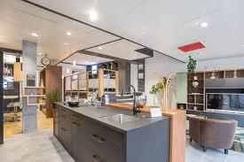 cuisiniste belfort cuisines perene belfort horaires et informations sur votre