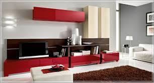 living room colors design home design gallery
