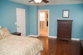 Bathroom Design Nj Design Build Remodeling With The Color Blue Design Build Pros