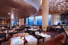restaurants with best views in las vegas giada