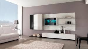 Tv Wood Furniture Design Living Room Elegant Led Tv Wall Mount Furniture Design 2017