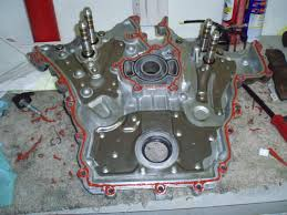 cadillac cts timing chain 2008 cadillac cts timing chain replacement image details