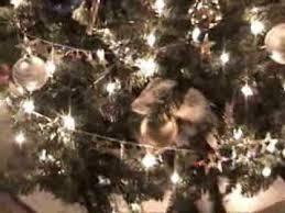 tree attack