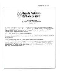 Customer Service Resume Samples 2014 French Resume Examples Resume Cv Cover Letter