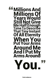 quotes about your family name hugging quotes u2013 sayings about hugs quotes u0026 sayings