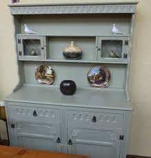 Shabby Chic Dressers by Antique Shabby Chic Furniture Antique Furniture