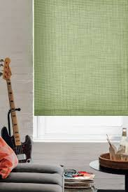 20 best roller shades images on pinterest curtains windows and
