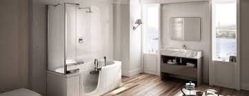 modern bathroom remodel ideas modern bathroom fixtures and inspiring bathroom remodeling ideas