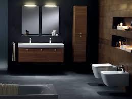 interior design websites interior interior comfortable basement game room design with