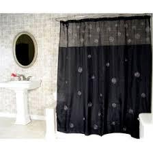 Swirl Shower Curtain Bedding U0026 Bath Betterimprovement Com Part 14