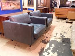 Sofa Warehouse Chester Mid Century Furniture Warehouse