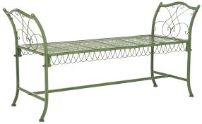 Plans Wooden Garden Furniture by Outdoor Garden Furniture Plans Outdoor Garden Furniture Sets