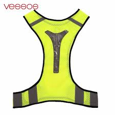 light cycling jacket online buy wholesale light jacket cycling from china light jacket