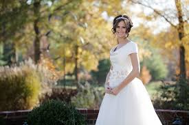 wedding dresses in st louis rivard photography st louis wedding photography st louis