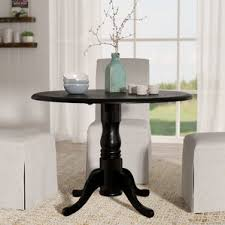 30 inch wide dining table wayfair