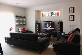 fau living room living room theaters fau