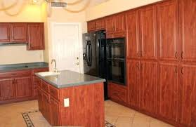 kitchen cabinet refacing companies arizona cabinet refacing company upandstunning club