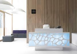 Dental Reception Desk Designs Office Office Reception Desk Designs Reception Desk Ideas 100