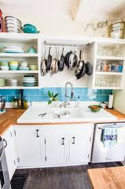 kitchen design amazing suspended shelves hanging wall shelves