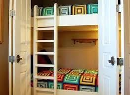 bed in closet ideas bedroom in closet super idea of walk through closet behind bed