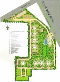 bestech park view ananda resale price bestech ananda sector 81 2